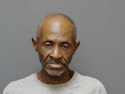 Man douses girlfriend with alcohol; sets her on fire