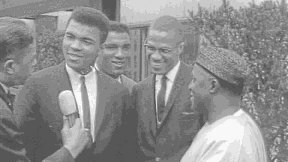 _Blood Brothers Malcolm X Muhammad Ali_CMYK.png