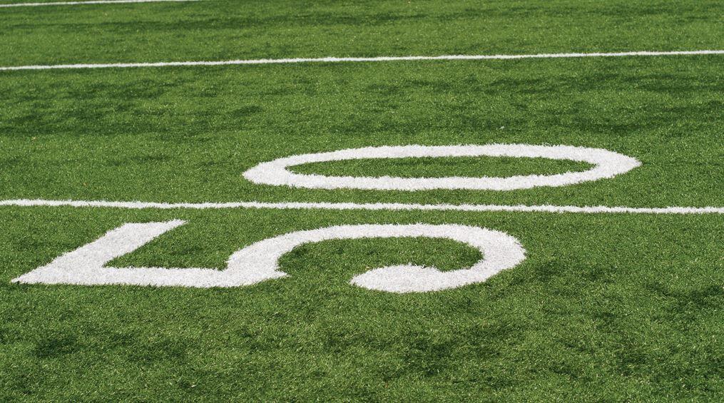 Football logo FOR WEBSITE ONLY