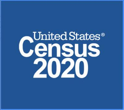 Answer Man: How can I participate in the 2020 Census?