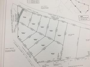 County Commission approves plans for subdivision
