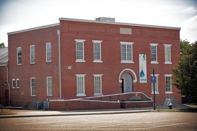 Wiregrass Museum of Art