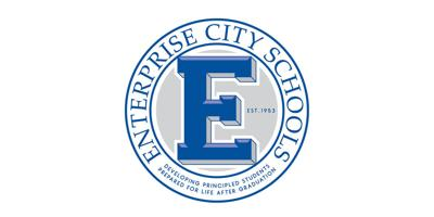 ECS reduces tuition for upcoming school year