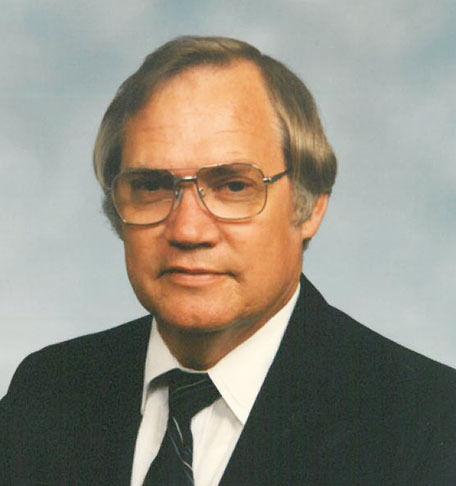 Tillman, Delmer Virgil