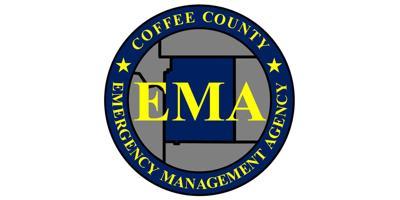 EMA logo