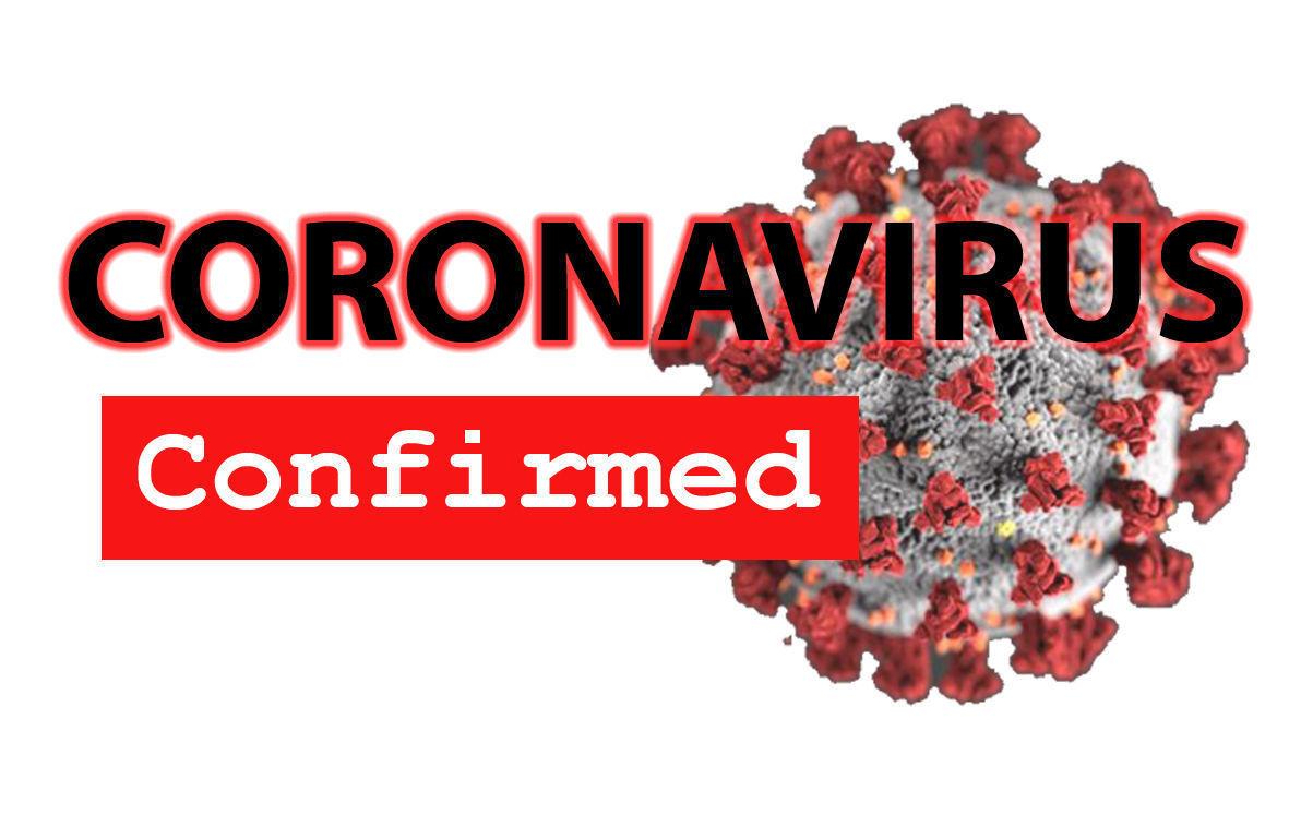 2019 Coronavirus Disease (COVID-19)