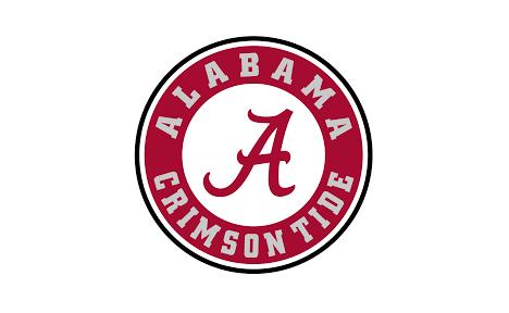 alabamabasketball LOGO TO DROP INTO COPY ON RAIL