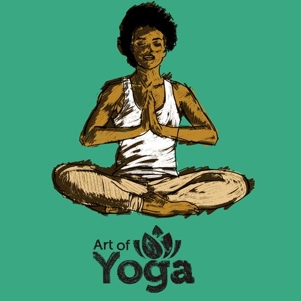 Art of Yoga at WMA