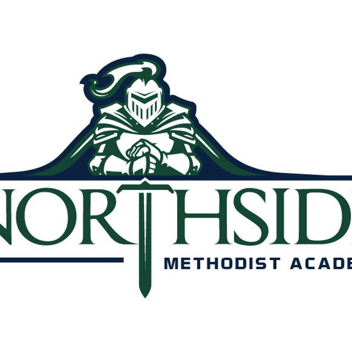 Updated Northside Methodist Academy Approved For Membership Into Ahsaa High School Sports Dothaneagle Com