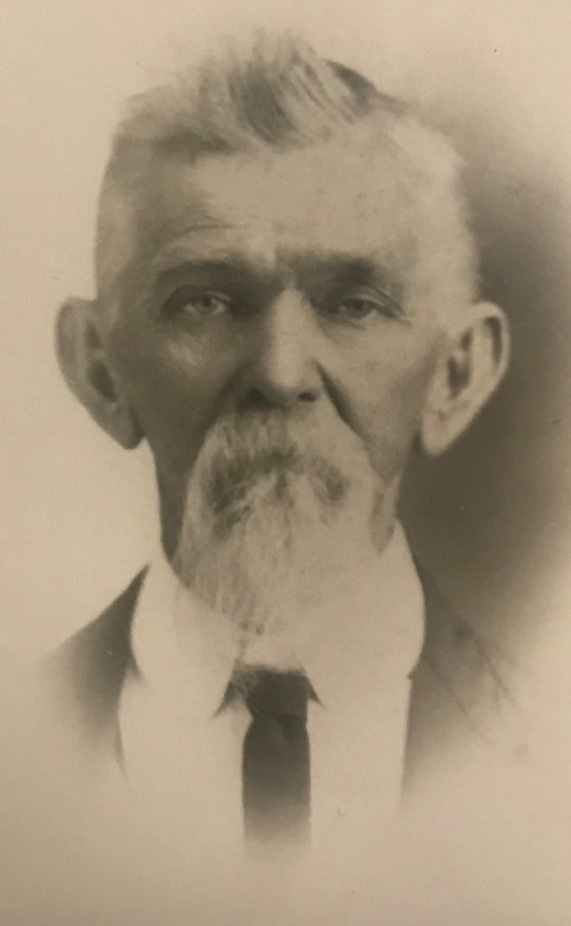 Answer Man: What is the origin of the Fortner Street name?