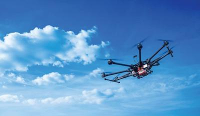 dot generic drone generic.JPG