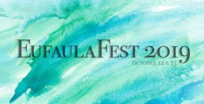 EufaulaFest