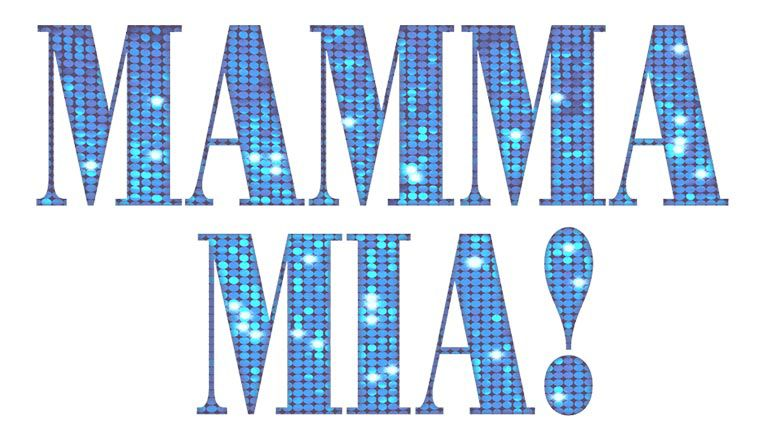 Enter to Win Tickets to see Mamma Mia!