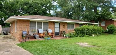 3 Bedroom Home in Dothan - $75,000