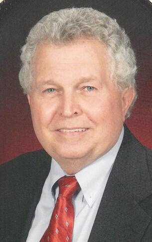 Craven, James H. (Jim)