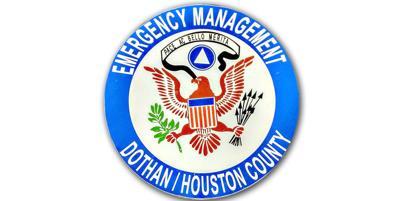 dot generic Dothan Houston County EMA