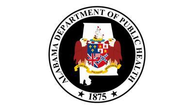 dot generic adph alabama department of public health logo generic.jpg