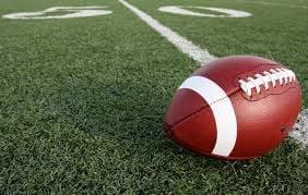 Football games of interest