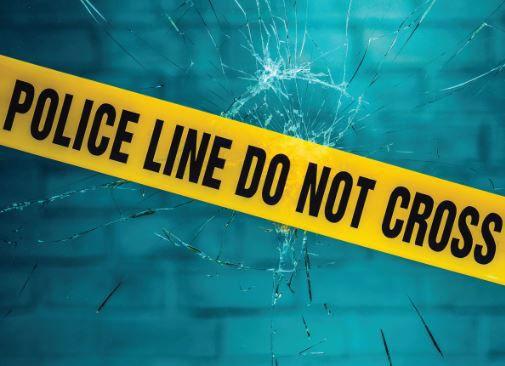 Law enforcement continues to investigate suspicious death in Geneva County