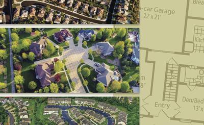 dot generic real estate transactions 2 generic.jpg