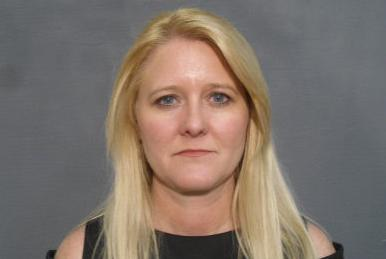 Defense attorney replacement leads to continuance in case against Ashford teacher
