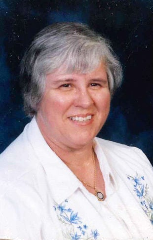"""Lenett, Diana Kaye """"Foley"""""""