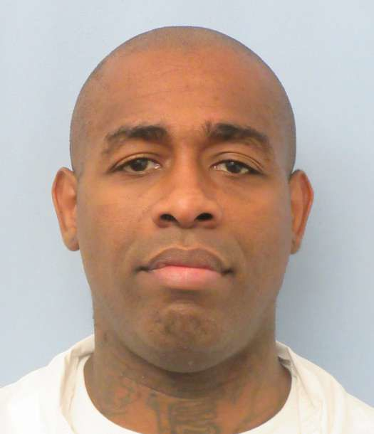 Parole denied for three violent Wiregrass inmates