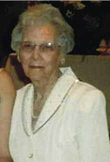 Brown, Mildred Helms