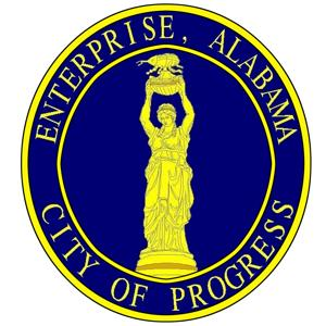 Council discusses changes to business license ordinance