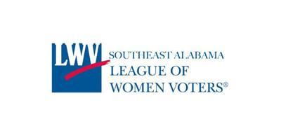 de generic southeast alabama league of women voters