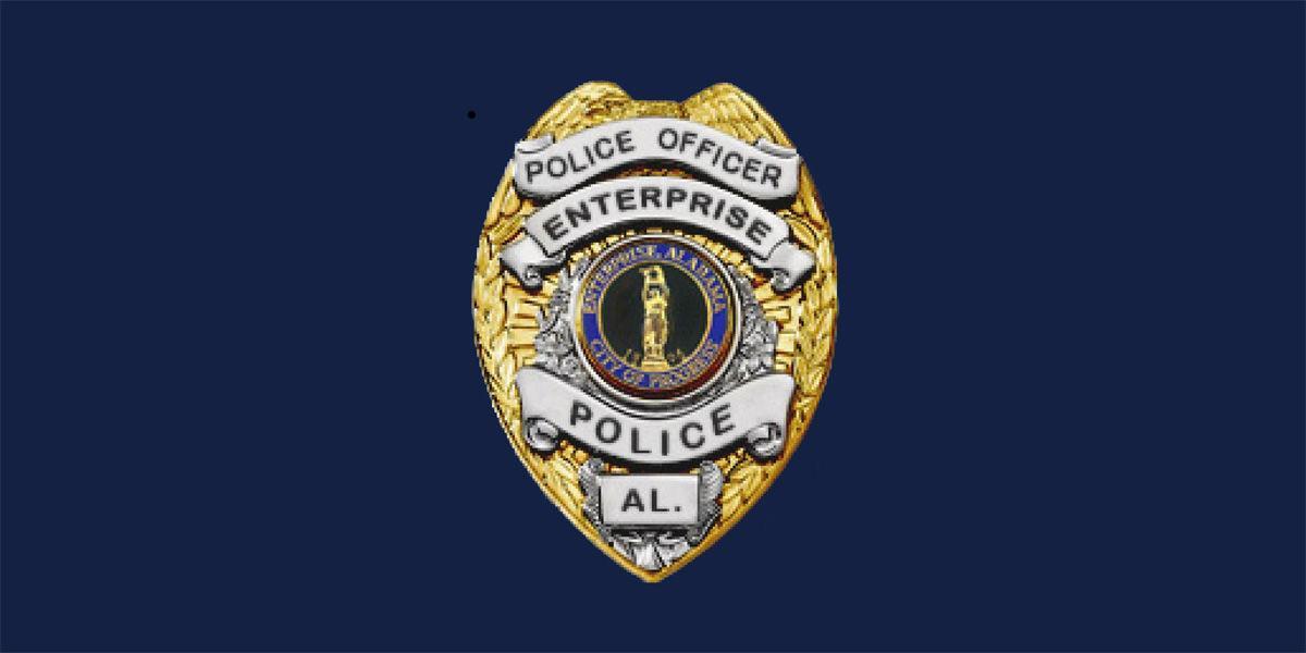 epd logo