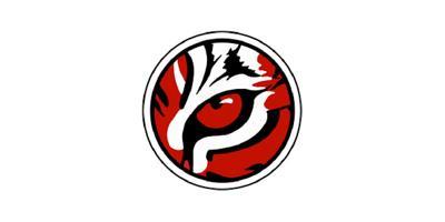 New Eufaula logo