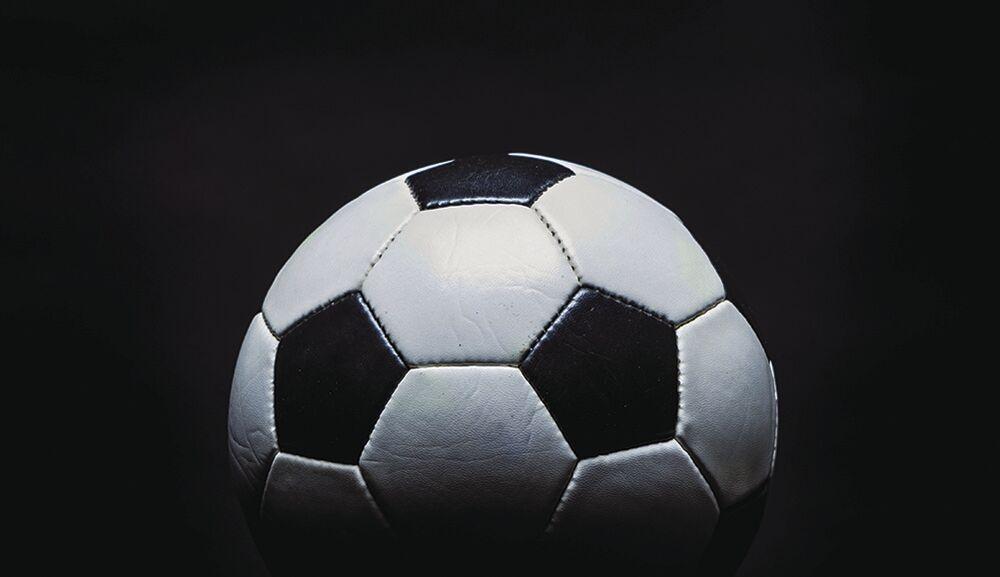 soccer logo FOR WEBSITE ONLY