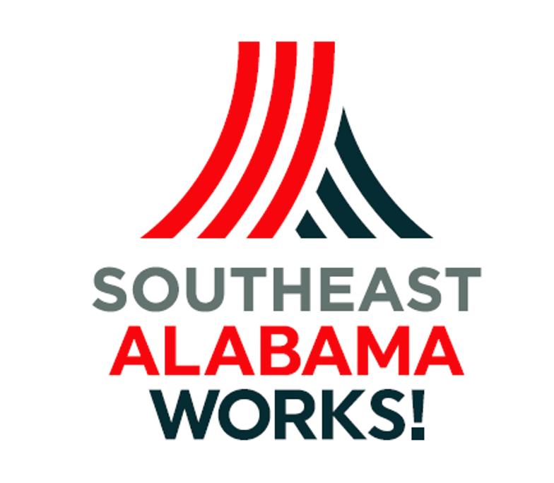 Southeast Alabama Works
