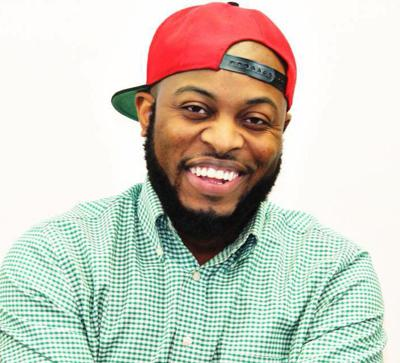 Comedian 'FunnyMaine' coming to ECC