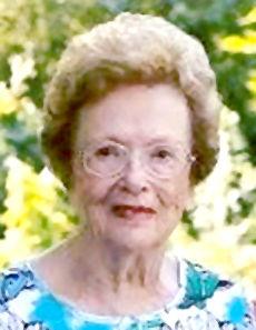 Andrews, Mrs. Vestal (Vickie) Avery