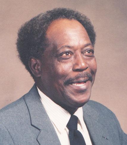 Hollis, Willie D.