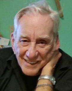Gramling, Mr. Eugene J.