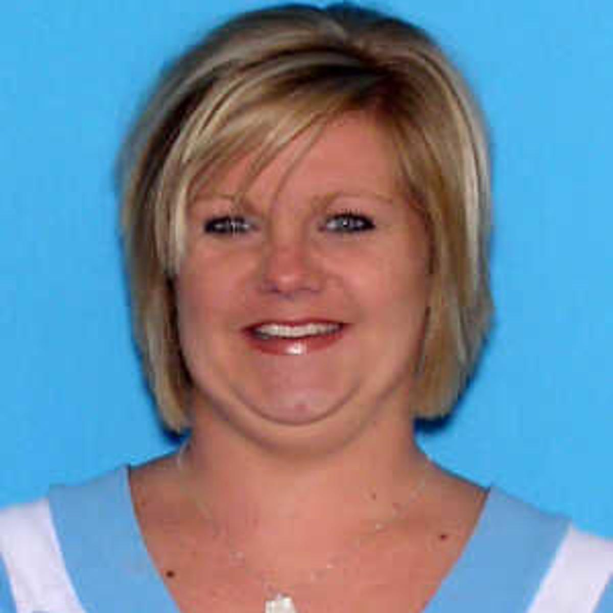Police: Lab owner falsified drug screen test results to Dale County