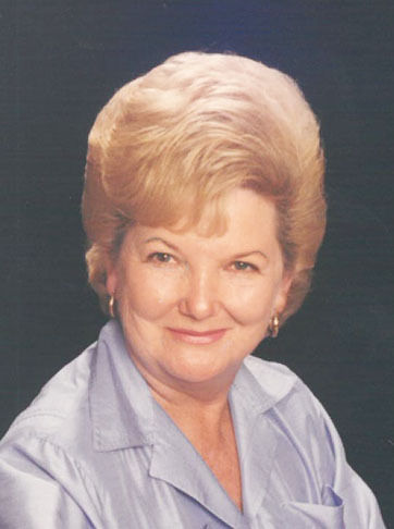 Baxter, Dorothy Ann
