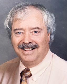Wallace, Charles Edward