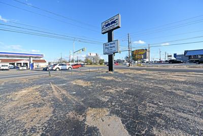 Broader boundaries to help grow urban downtown Dothan
