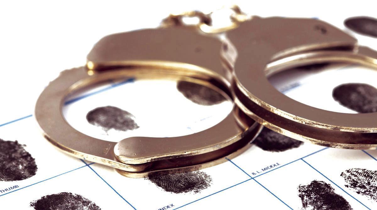 dot generic police arrest.jpg
