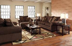 Badcock & More Home Furniture