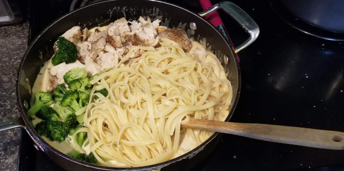 Penello's Italian Cuisine
