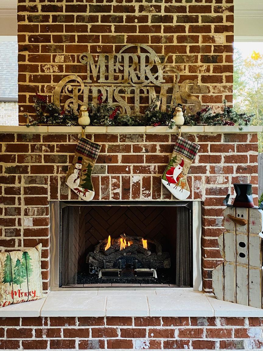 Enterprise Pilot Club hosts 2019 Christmas Tour of Homes