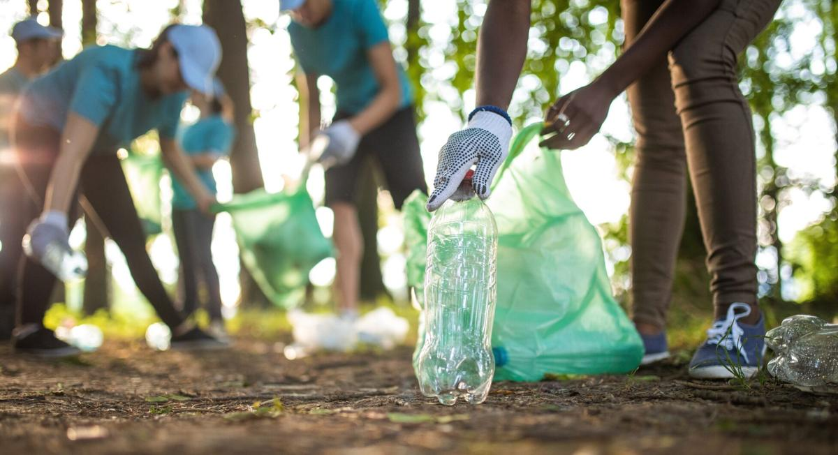 Answer Man: How can we do a better job keeping America clean?