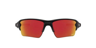 Oakley Flax 2.0 XL Prizm Polarized Sunglasses_CMYK.jpg