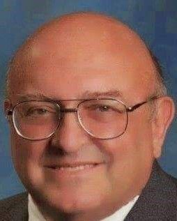 Glover, Jerry L.