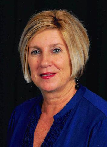 Henrickson, Karen Howell